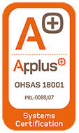 Certificaciones-applus-inacces-1